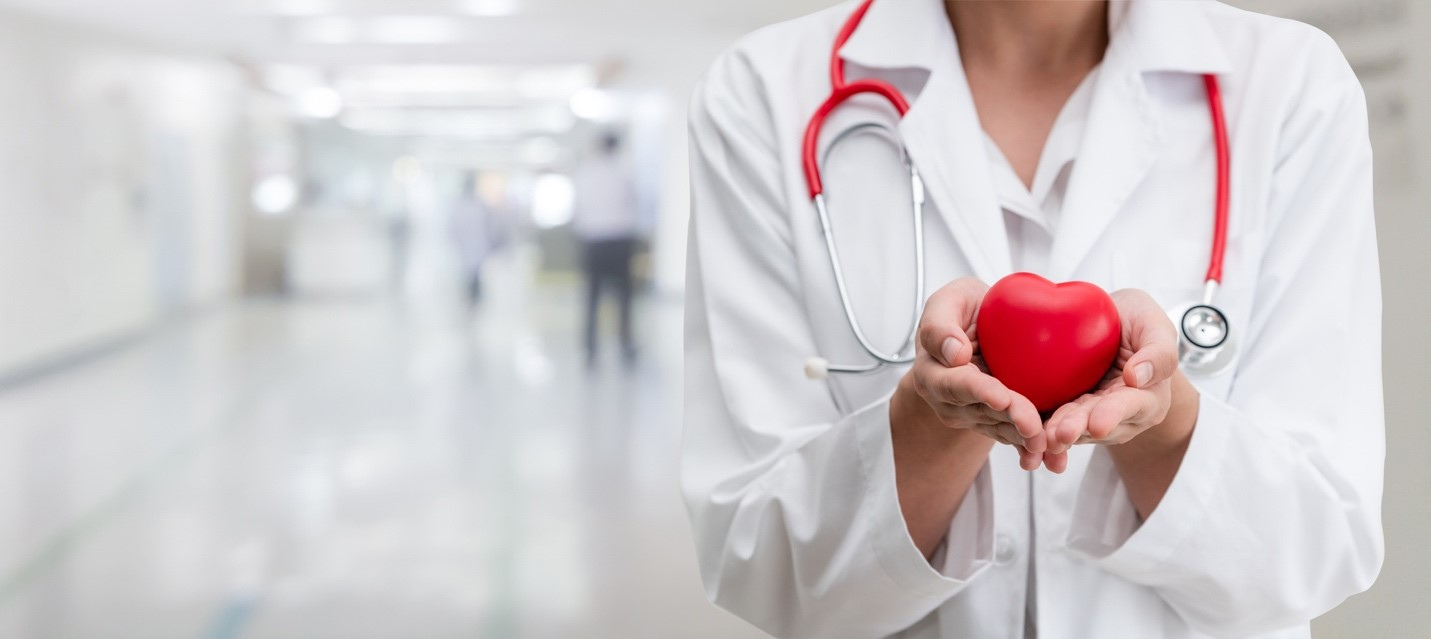 Know your risk: How can heart disease be prevented?